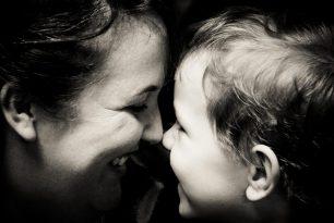 Conseils d'éducation – 5 compétences essentielles pour être parent