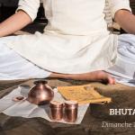 purifier les 5 éléments